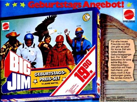 Big_Jim_1978_5