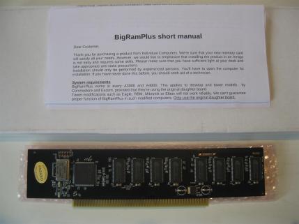 BigRamPlus_Retroport_02+$28Gro$C3$9F$29.JPG