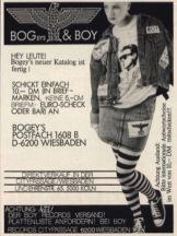 Bogeys_1987_39-2