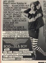Bogeys_1987_39
