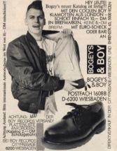 Bogeys_1987_41