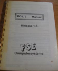 boil3