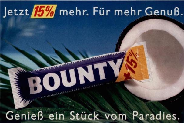 Bounty_1984