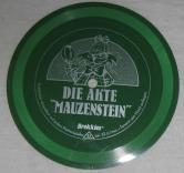 Brekkies_Die_Akte_Mauzenstein
