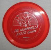 Brekkies_Die_Kriminelle_Kater_GmbH