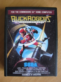 Buck_Rogers_C64_Retroport1