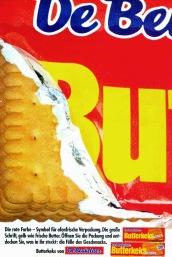 Butterkeks_1979