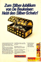 Butterkeks_1980