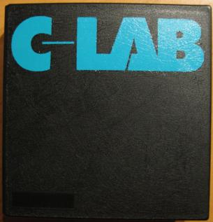 C-Lab_C64_1_Medium