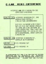 C-Lab_C64_2_Medium