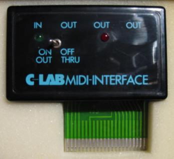 C-Lab_C64_3_Medium