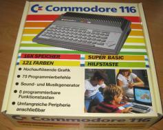 c116-retro1_Small