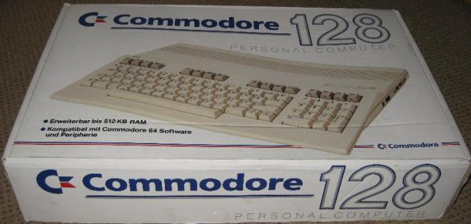 c128-germany-retro1_Small