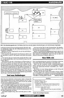 C16-C116_RAM_Erweitern_2