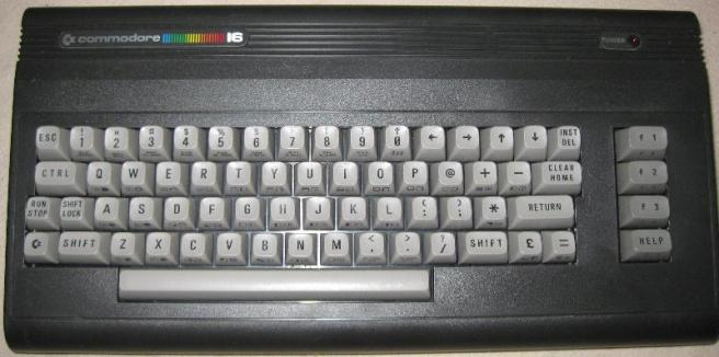 c16-retro3_Small