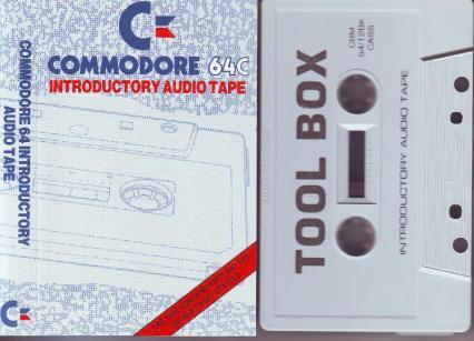 C64-Audiotape1_Small