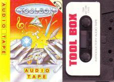 C64-Audiotape2_Small