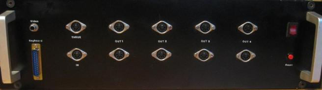 C64-Stage-02-Retroport_Medium