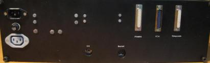 C64-Stage-03-Retroport_Medium