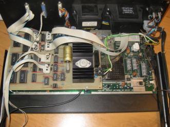 C64-Stage-1-Retroport_Medium