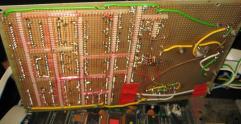 C64-Stage-6-Retroport_Medium