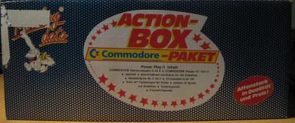C64_Action_Box_Retroprt_01-2+$28Large$29
