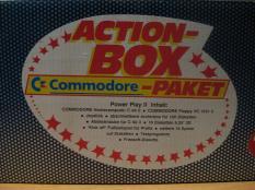 C64_Action_Box_Retroprt_02+$28Large$29