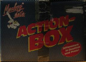 C64_Action_Box_Retroprt_03-2+$28Large$29
