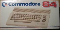 C64_Action_Box_Retroprt_03-3+$28Large$29