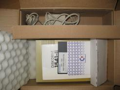 C64_Action_Box_Retroprt_04-2+$28Large$29