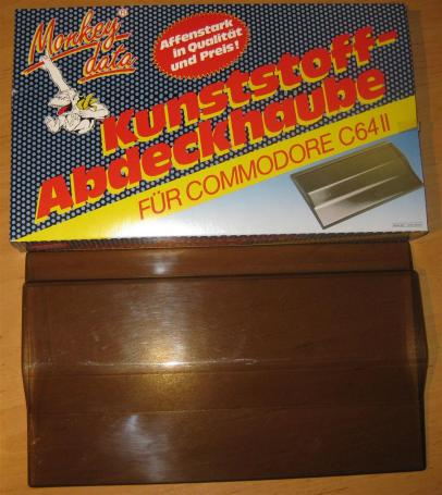 C64_Action_Box_Retroprt_05+$28Large$29