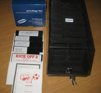 C64_Action_Box_Retroprt_06+$28Large$29