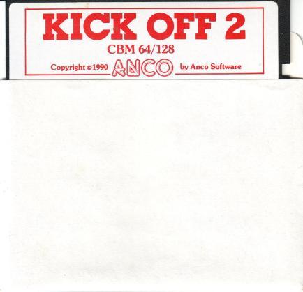 C64_Action_Box_Retroprt_09+$28Large$29