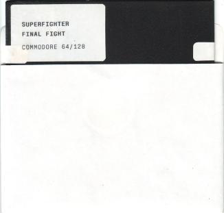 C64_Action_Box_Retroprt_12+$28Large$29