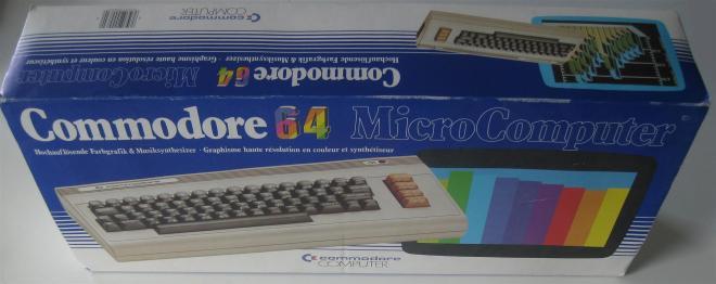 C64_Aldi_Retroport_00+$28Gro$C3$9F$29