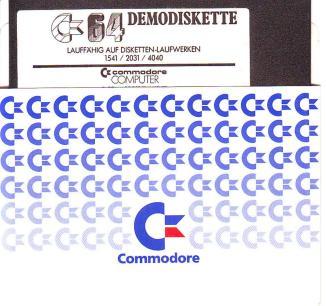 C64_Aldi_Retroport_05+$28Gro$C3$9F$29