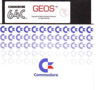 C64_Aldi_Retroport_07+$28Gro$C3$9F$29