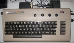 C64_Arbeitstier_Retroport+$28Medium$29
