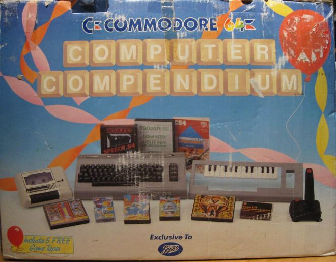 C64_Computer_Compendium_2_Retroport_00+$28Large$29