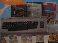 C64_Computer_Compendium_2_Retroport_02+$28Large$29