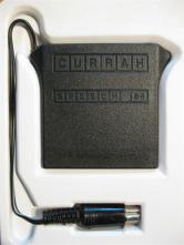 C64_Computer_Compendium_2_Retroport_11+$28Large$29