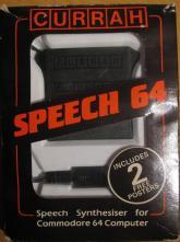 C64_Computer_Compendium_2_Retroport_12+$28Large$29