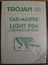 C64_Computer_Compendium_2_Retroport_13+$28Large$29