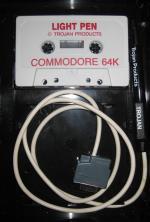 C64_Computer_Compendium_2_Retroport_14+$28Large$29
