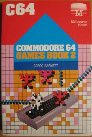 C64_Computer_Compendium_2_Retroport_16+$28Large$29