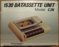 C64_Computer_Compendium_2_Retroport_17+$28Large$29