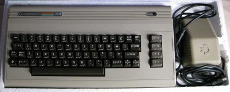 C64_Computer_Compendium_2_Retroport_18+$28Large$29