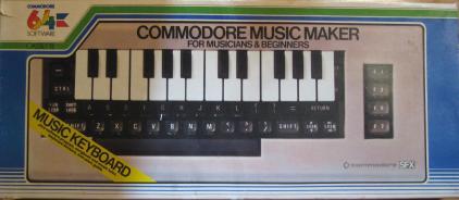 C64_Computer_Compendium_2_Retroport_19+$28Large$29
