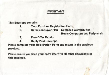 C64_Computer_Compendium_2_Retroport_30+$28Large$29
