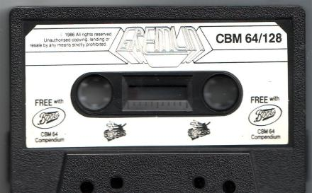 C64_Computer_Compendium_2_Retroport_45+$28Gro$C3$9F$29